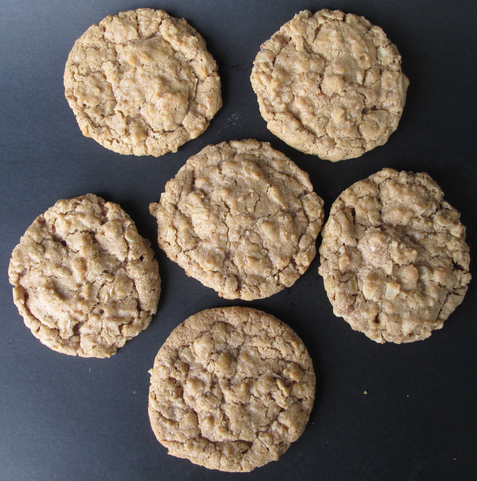 Crunchy Biscoff Ice Cream Recipe — Dishmaps