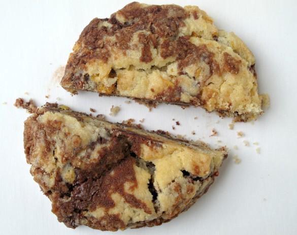 SSpecial Order Cereal Cookies