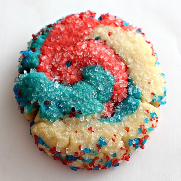 http://themondaybox.com/2014/08/funfetti-birthday-sugar-cookies-and-military-care-package-4/