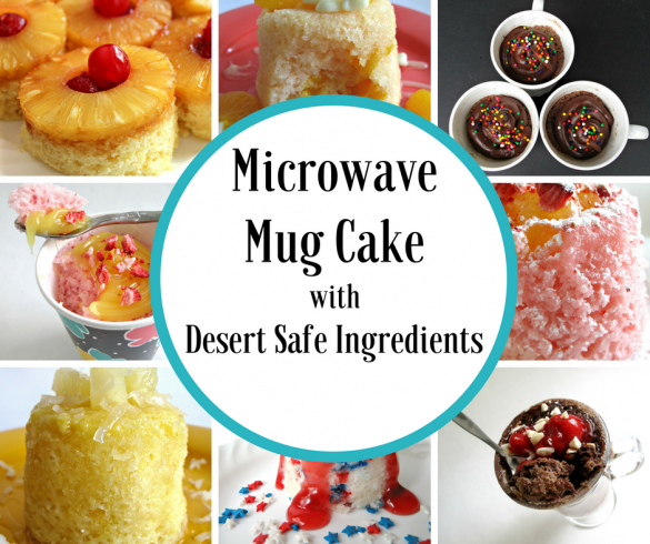 Shipping baked goods in hot weather can be tricky. Heat promotes spoilage. These desert safe recipes are perfect for care packages for deployed military!| themondaybox.com #themondaybox #military #militarycarepackage #militarycarepackages #carepackages #carepackagecookies #shippingcookies #mailingcookiies #sendingcookies #cookies #brownies #barcookies #bars #blondies #carepackagerecipes